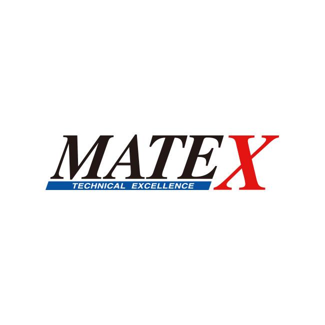 マテックス株式会社