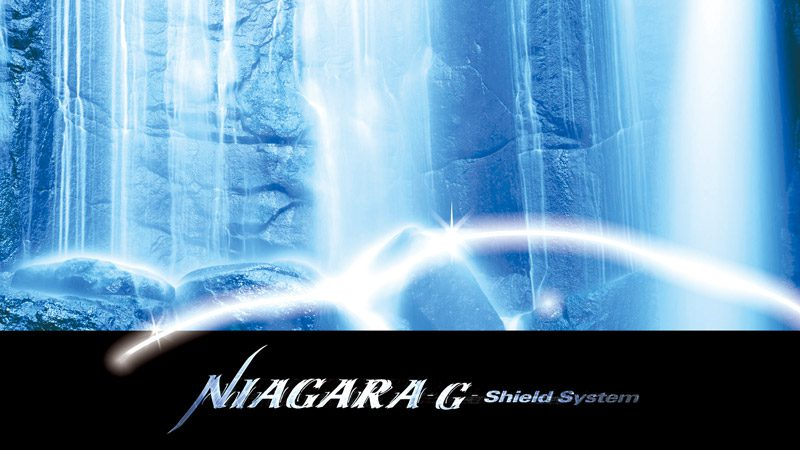 Niagara-G-