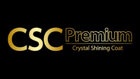 CSC Premium