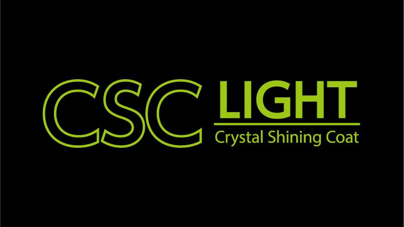 CSC LIGHT